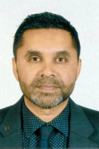 Riyaz-Sayed-Khaiyum-Board-Director-200x300