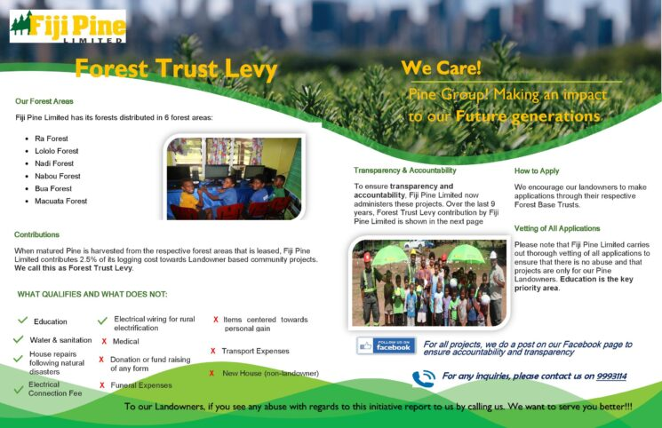 Forest-Trust-Levy-page-001