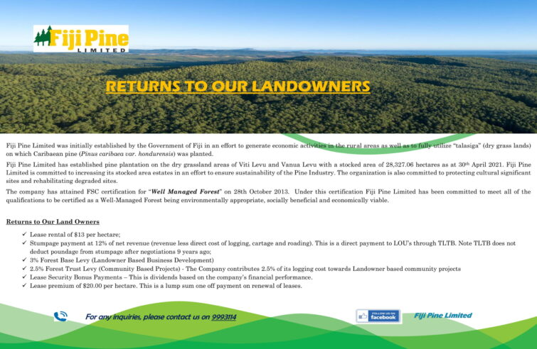 Return to Our Landowners - All Forests Updated-1